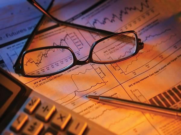 Как взять кредит безработному - инструкция