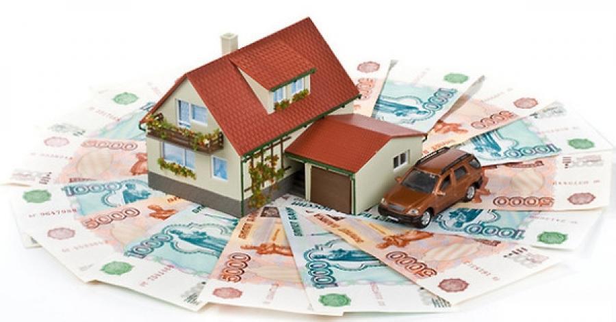 Сбербанк выдает кредиты работающим неофициально