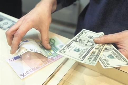 Вклады в банки Санкт-Петербурга