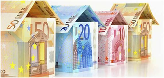 реструктуризация ипотеки 2017 с помощью государства в сбербанке
