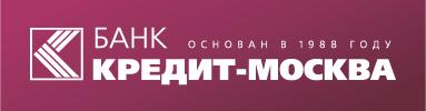 Банк «Кредит-Москва»