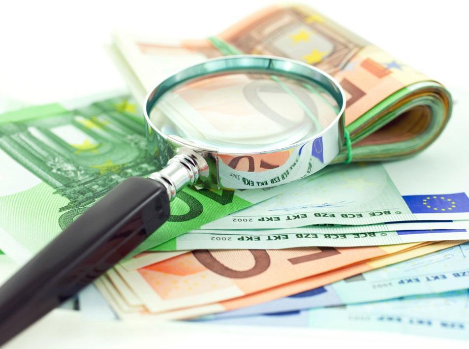 Плюсы и минусы срочного микрозайма - обратная сторона быстрых денег
