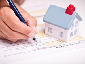 документы-для-получения-ипотеки