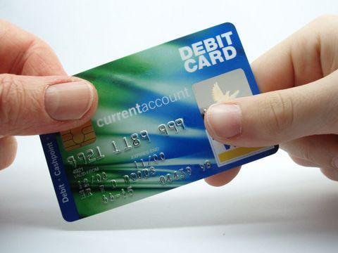 rashodi-po-debetu-ili-kreditu