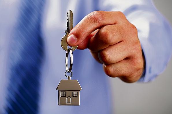 нес условия для оплаты государством ипотеки интересно
