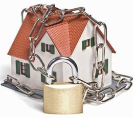 Ипотека страхование