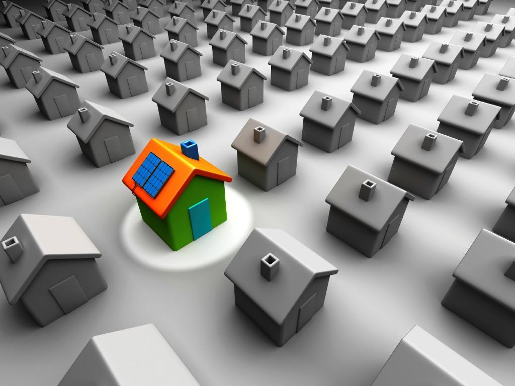 Как получить военную ипотеку – пакет документов
