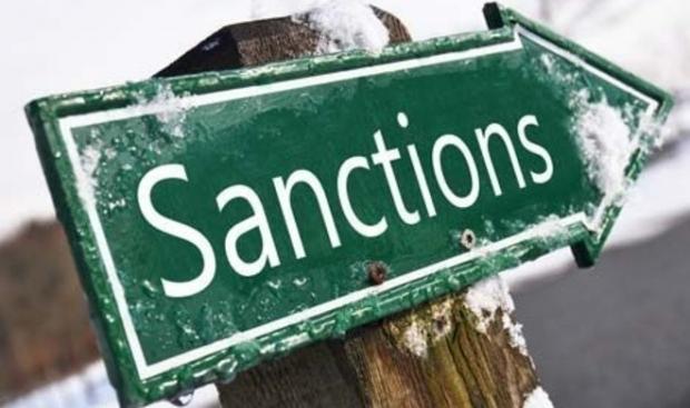 Какие банки попали под санкции – смогут ли крупнейшие банки России выжить?
