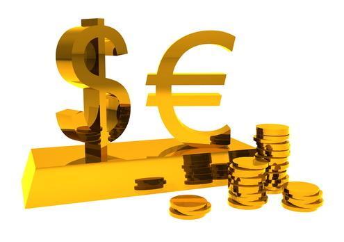 Самые волатильные валютные пары на Форексе - какими валютными парами лучше торговать на Forex