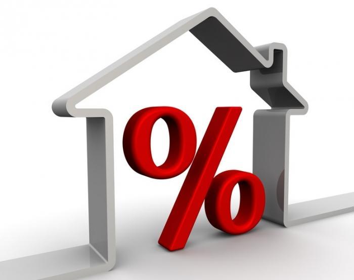 Главстрой-СПб и ВТБ 24 - ипотечная программа с пониженной ставкой