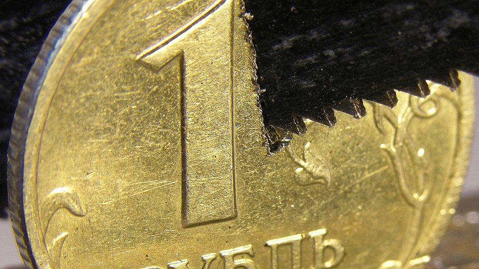 Стоит ли брать кредит при девальвации рубля – советы специалистов на 2014-2015 годы