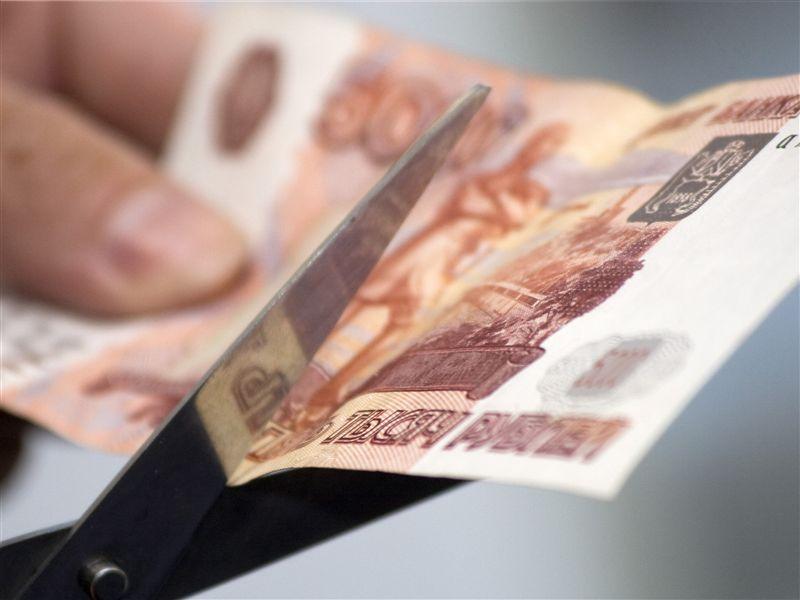 Почему упал рубль и что будет дальше – причины и последствия девальвации рубля в России 2014