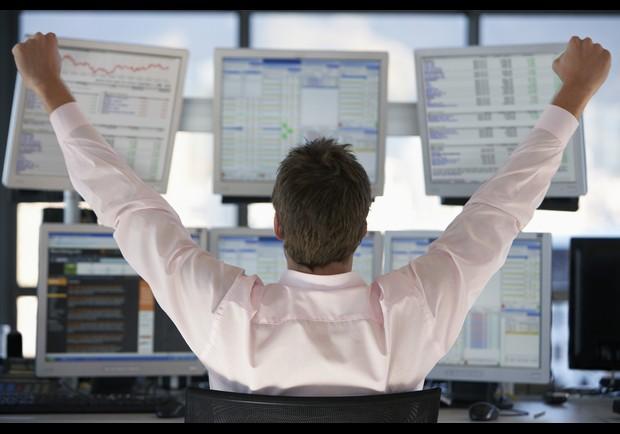 Как заработать на рынке Форекс