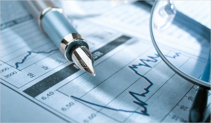 Forex - все о прогнозах рынка