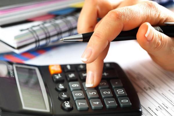 Картинки по запросу оформить потребительский кредит без справок и поручителей
