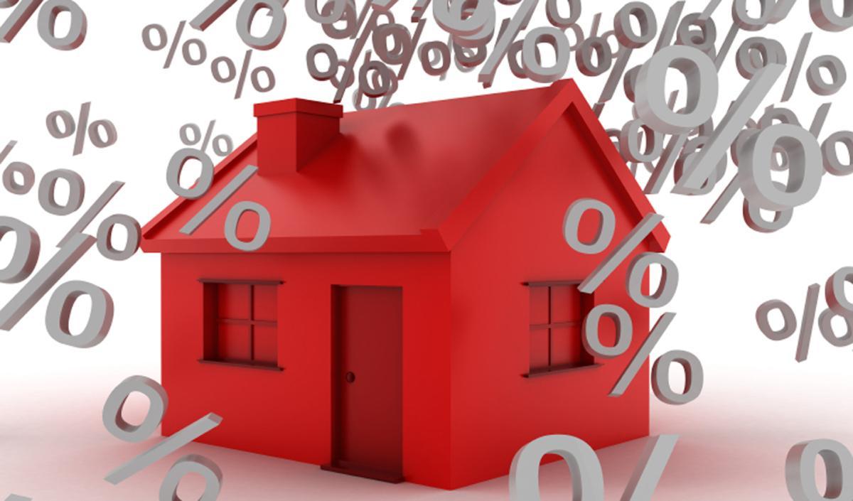 оторвал ипотека на льготных условиях для бюджетников чувствуется