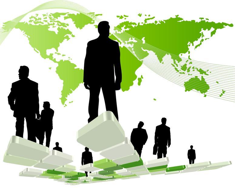 Рейтинг брокеров, рейтинг брокерских компаний, отзывы