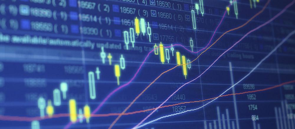 Как пользоваться индикаторами Forex?