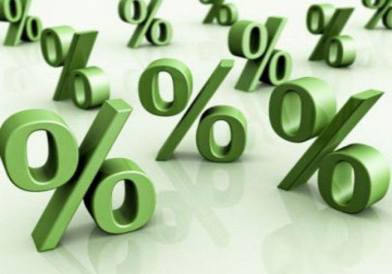 Банки активно повышают процентные ставки по вкладам