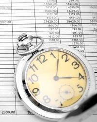 Как получить срочный кредит с действующей просрочкой