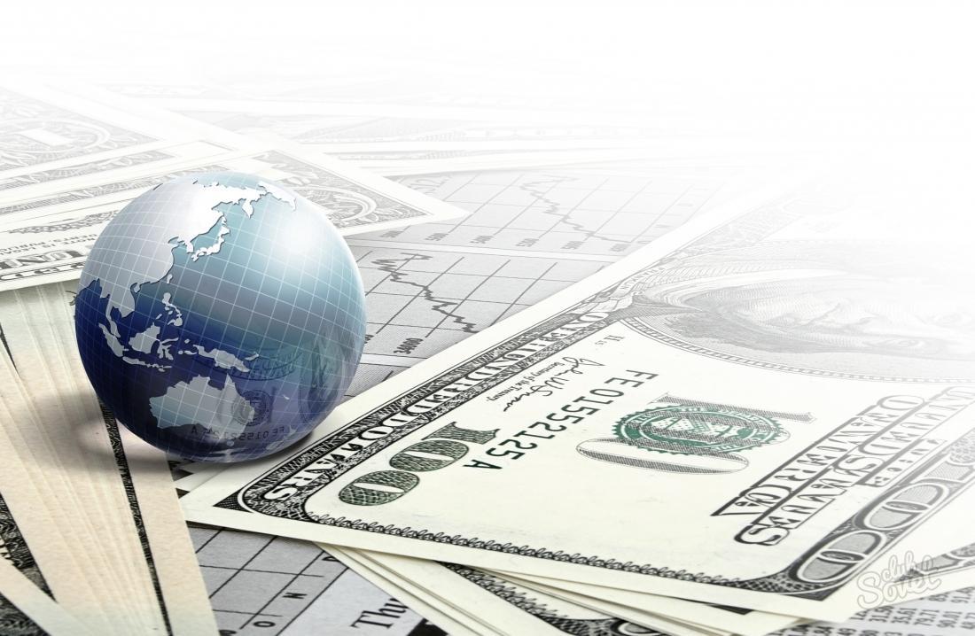 Нюансы получения кредитов за границей