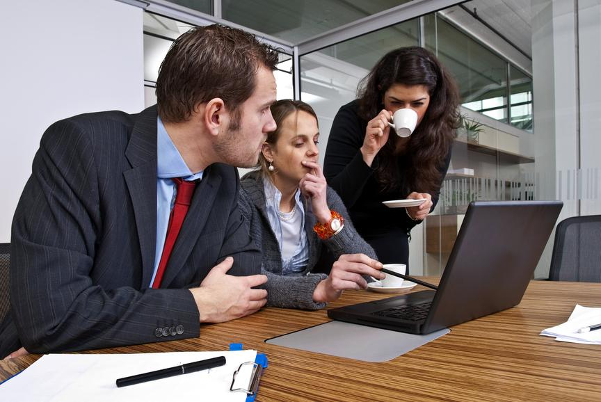 Как получить кредит начинающему предпринимателю?