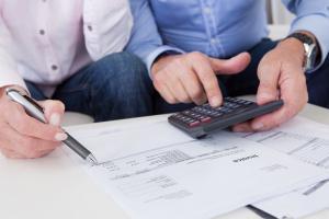 Нюансы в получении кредита индивидуальным предпринимателем или юридическим лицом