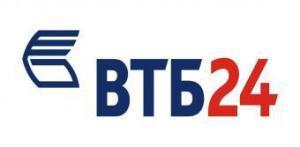 bank_vtb_24_pervym_sokratit_shtat_svoih_sotrudnikov_clause