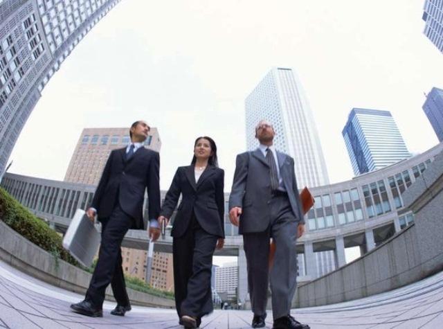кредит на бизнес рассчитать онлайн