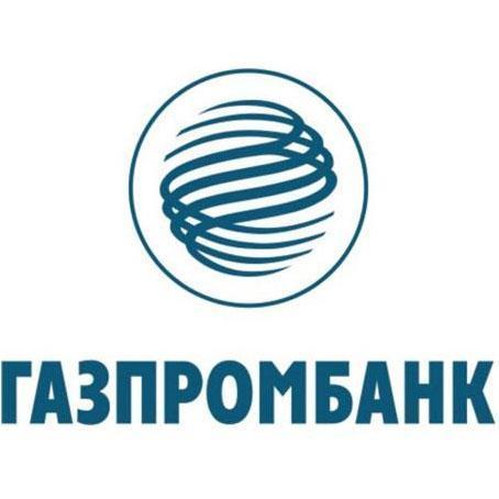 Новости георгиевска и георгиевского района