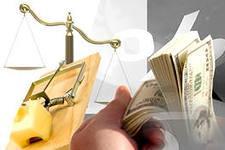 Где можно получить кредит с текущей просрочкой