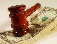 Суд по кредиты