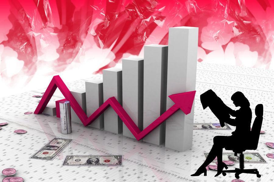 Новости форекса и валютного рынка