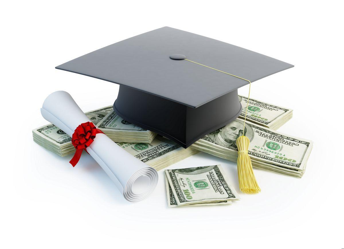 Как и где можно получить кредит на образование?