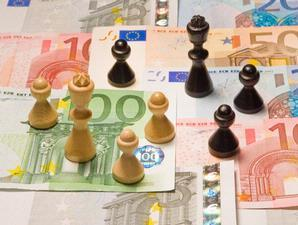 Классификация и виды торговых стратегий на Форексе