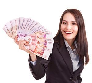 Как можно получить кредит без проблем, имея уже один?