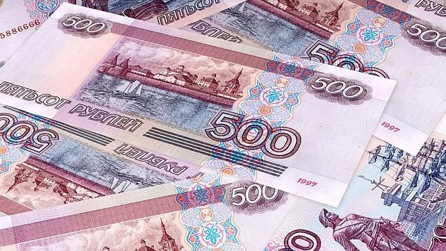 Где взять рублей срочно