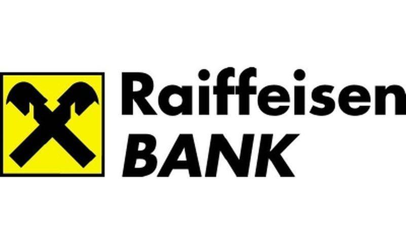 Raiffeisen Bank надеется продать польское подразделение в 2016 году