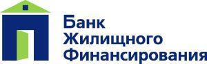 Банк ЖилФинанс