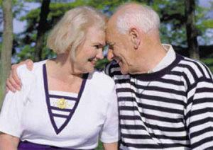 Пенсионное страхование