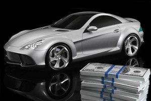 Как и где получить деньги под залог автомобиля в Москве и Санкт-Петербурге?