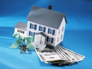 Инструкция, как получить кредит на приобретение жилья