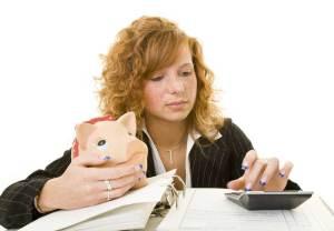 Реально ли получить кредит без прописки или с временной пропиской?