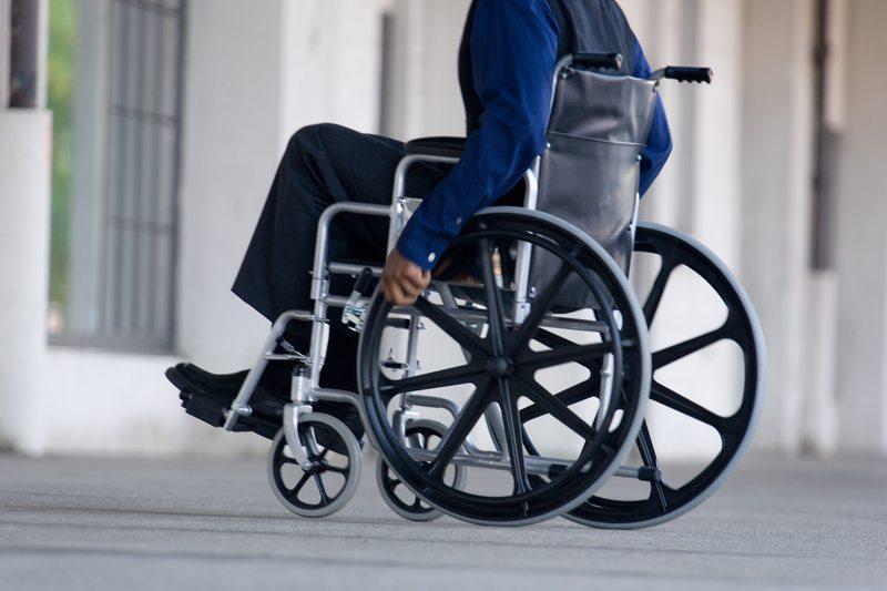 Можно ли получить кредит инвалиду потребительский кредит и проблемы его развития в россии