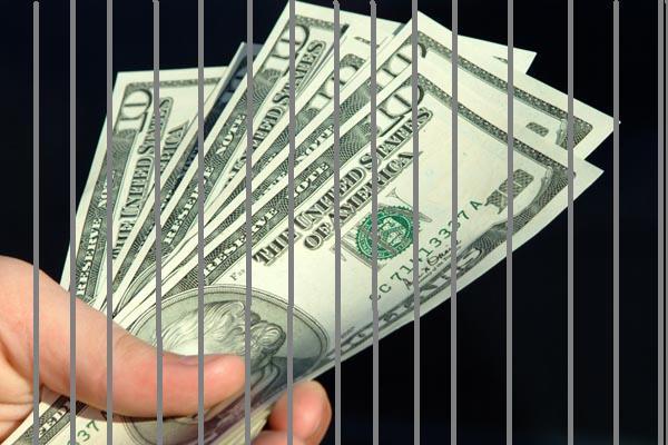 Можно ли получить кредит с судимостью займ под залог недвижимости иркутская обл