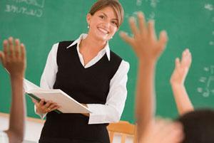 Ипотека учителям