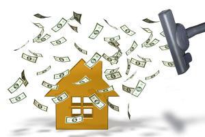 mortgage-crisis-2012