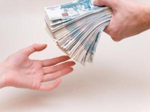 7 шагов, как получить кредит на 100 процентов