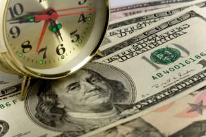 Внутричасовая-стратегия-торговли-опционами-15-минут