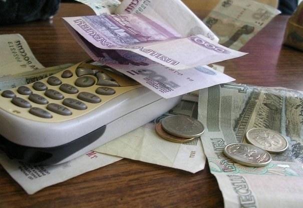 Как вывести деньги с симки мегафон